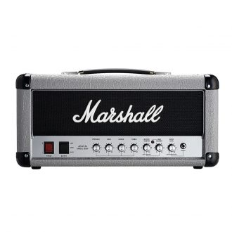 Marshall 2525H Mini Jubilee Amplifier Head