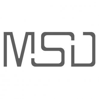 Martin MSD 6 Lite License Five Years–w/o One-key