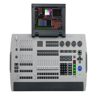Martin M1 TS Controller
