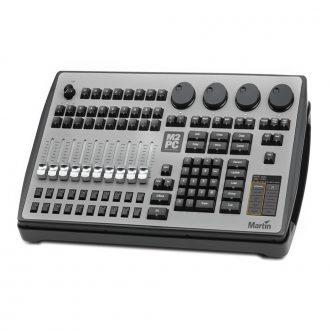 Martin M2PC Controller