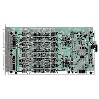 Merging Technologies AKD8D Option Card