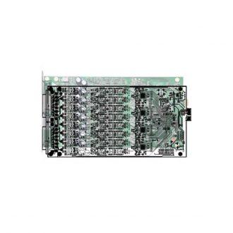 Merging Technologies AKD8DP Option Card
