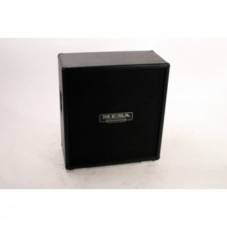 Mesa Boogie 4×12 Recitifier Standard (Used)