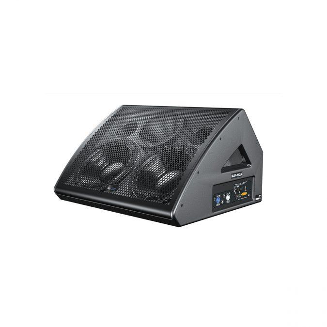 Meyer Sound MJF-212A High-Power Stage Monitor