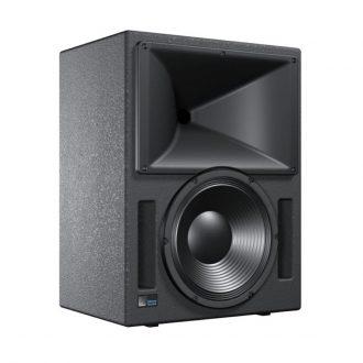 Meyer Sound Acheron Designer