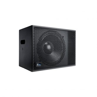 Meyer Sound Amie-Sub Compact Cinema Subwoofer