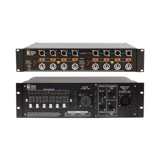 Meyer Sound MDM-5000 Distribution Module