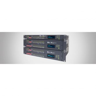 Meyer Sound Galileo GALAXY 408 Network Processor