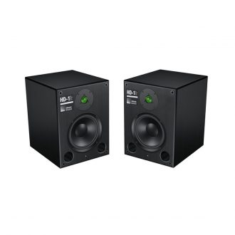 Meyer Sound HD-1 (Pair)