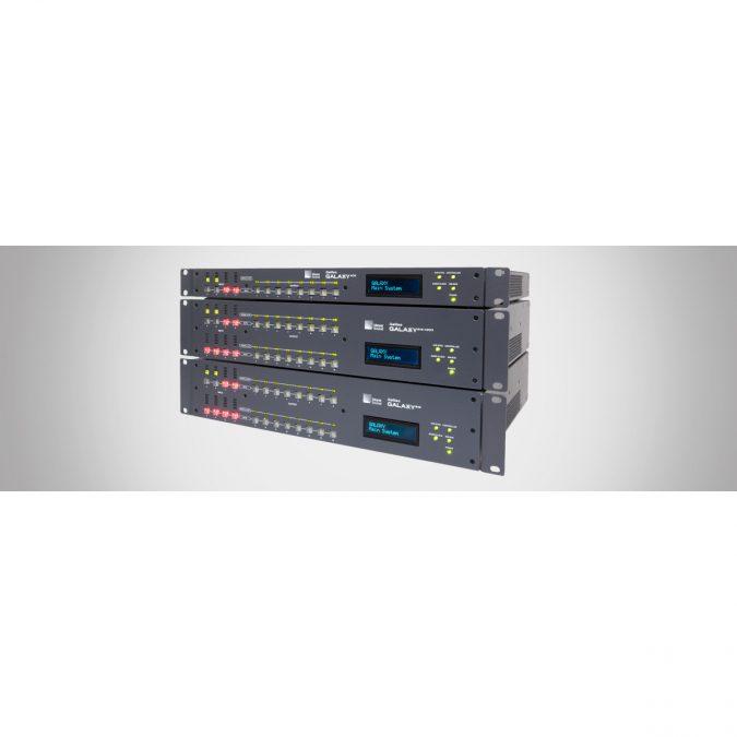 Meyer Sound Galileo GALAXY 816 – AES3