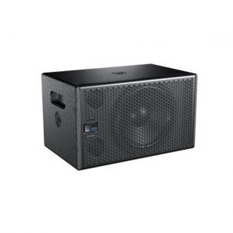 Meyer Sound MM-10 Miniature Subwoofer