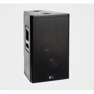 Meyer Sound UPA-1P Compact Coverage Loudspeaker
