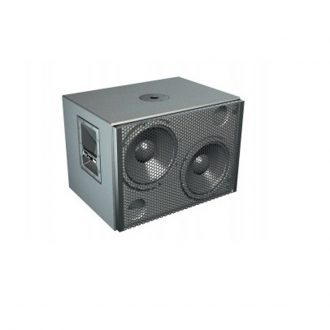 Meyer Sound UMS-1P Ultra Compact Subwoofer