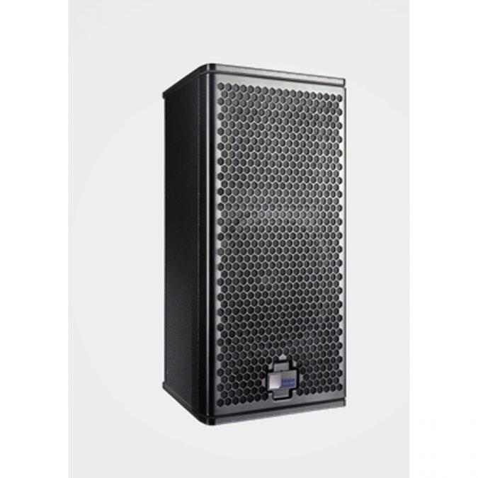 Meyer Sound UPJunior Ultra Compact Vario Loudspeaker