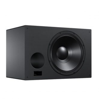 Meyer Sound X-400C Compact Cinema Subwoofer