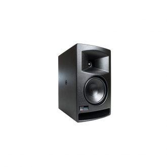 Meyer Sound Amie Precision Studio Monitor