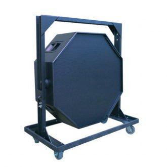 Meyer Sound SB-3F Sound Field Synthesis Loudspeaker