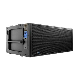 Meyer Sound LEO Linear Line Array Loudspeaker