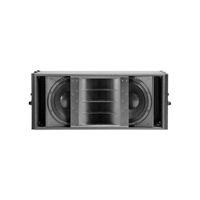 Meyer Sound LEO Linear Line Array Loudspeaker