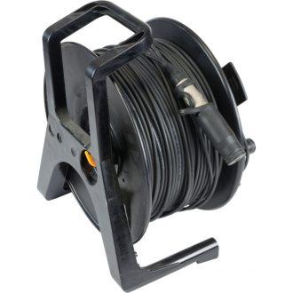Midas ACBLX-2061 Optical Fiber Reel
