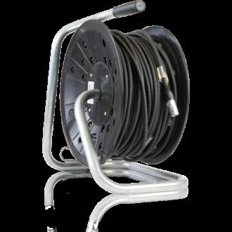 Midas CAT5E-100M UTP Network Cable