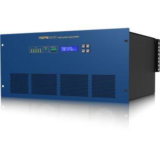 Midas DL231 Audio System Input Splitter