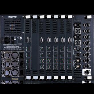 Midas DL371PRO9-01 Modular DSP Engine