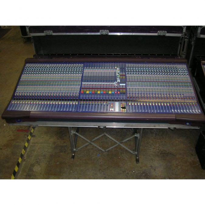 Midas H3000 (Used)