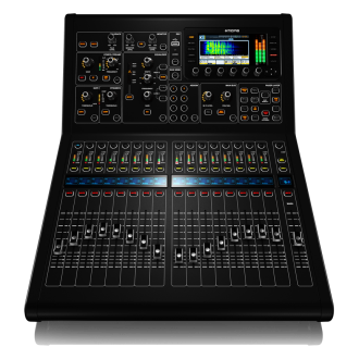 Midas M32-R Live Digital Console