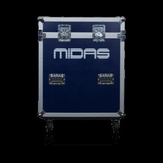 Midas PRO1-RC Touring Grade Live Digital Console