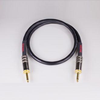 Mogami OD SPK Overdrive Speaker Cable