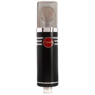 Mojave Audio MA-1000 Tube Condenser Mic