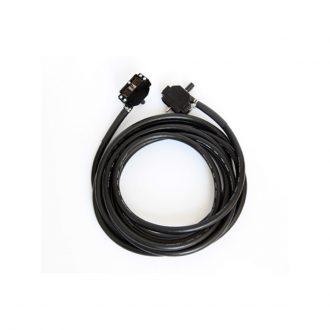 Mytek PrivateQ Classic Cable MDL>MDL 20FT