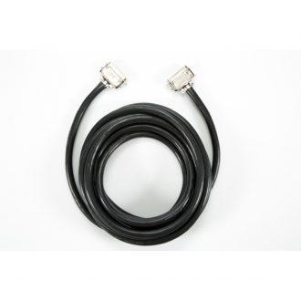 Mytek Private Q2 Cable D36>D36 20FT