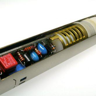 Neumann KMR 82 i Shotgun Microphone