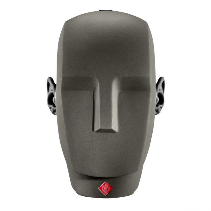 Neumann KU 100 Dummy Head Stereo Microphone