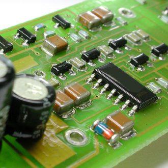 Neumann TLM 193 Studio Microphone