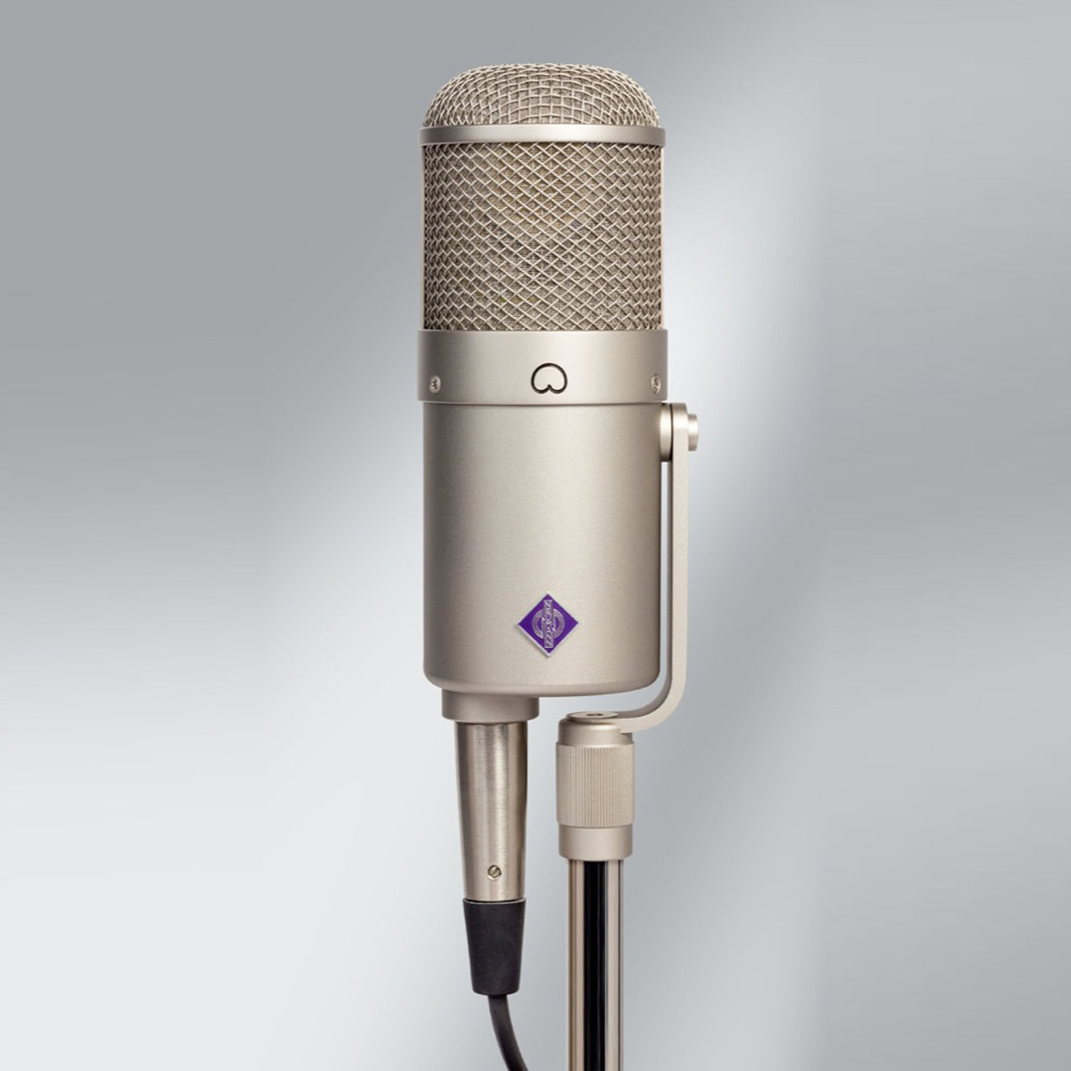 Neumann U47 FET Collector's Edition