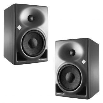 Neumann KH 120 (PAIR) Studio Monitor