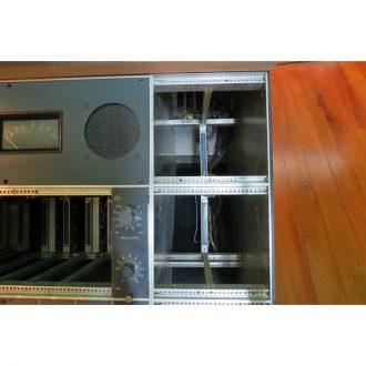 Neve BCM10 Frame (Vintage)