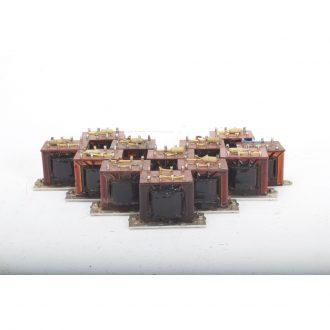 Neve Marinair LO 1166/A Output Transformer (Vintage)