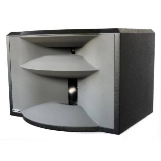 Ocean Way Audio HR5 Reference Monitor