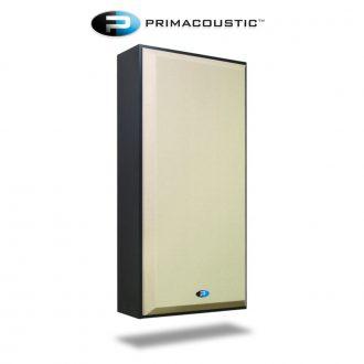 Primacoustic FullTrap 24″ x 48″ x 8″
