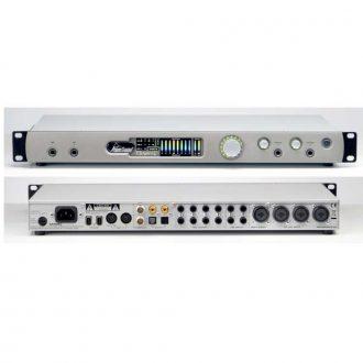 Prism Sound Orpheus FireWire Recording Interface