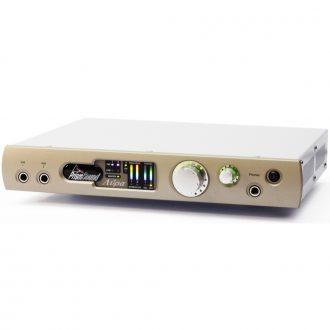 Prism Lyra-2 USB Audio Interface