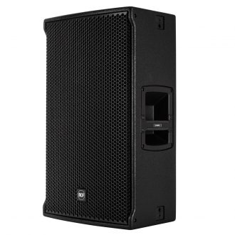 RCF NX45-A Active Two Way Multipurpose Speaker