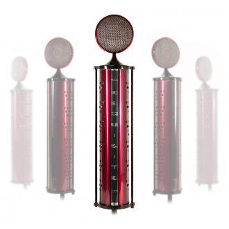 Requisite Audio L7 Line Level Condenser