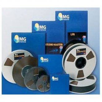 RMG 39210 1″ x 82′ Splicing