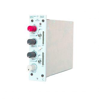 Rupert Neve Designs 542 Tape Emulator