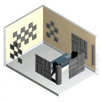 RPG Bronze Polyflex Studio – SIBBPO